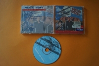 Men at Work  Definitive Collection Best of the Best (CD)