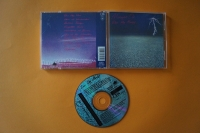 Midnight Oil  Blue Sky Mining (CD)