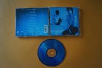 Mick Jagger  Wandering Spirit (CD)