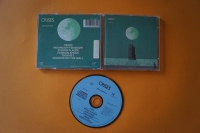 Mike Oldfield  Crises (CD)