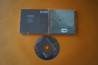 Mike Oldfield  Five Miles out (Remastered) (CD)