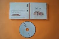 Milow  Milow (CD)
