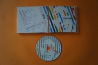 Mousse T.  Gourmet de Funk (CD)