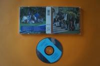 Midnight Star  Midnight Star (CD)