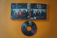 Milli Vanilli  The Moment of Truth (CD)