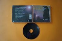 Mousse T.  All Nite Madness (CD)