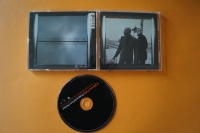 Lighthouse Family  Postcards from Heaven (CD)