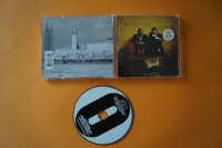 Lighthouse Family  Ocean Drive (CD)
