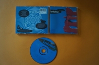 Londonbeat  Harmony (CD)