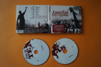 Linkin Park  Live in Texas (CD+DVD Digipak)