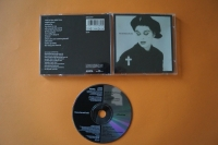 Lisa Stansfield  Affection (CD)