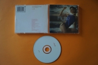 Kylie Minogue  Light Years (CD)