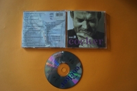 Joe Cocker  The Best of (CD)