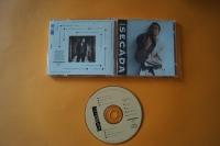 Jon Secada  Jon Secada (CD)