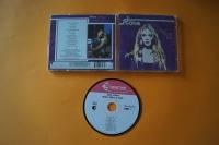 Joss Stone  Mind Body & Soul (CD)