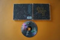 Gloria Gaynor  Gloria Gaynor 91 (CD)