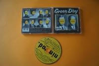 Green Day  Nimrod (CD)