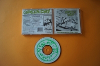 Green Day  1039 Smoothed out slappy Hours (CD)