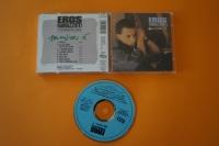 Eros Ramazzotti  Musica è (CD)