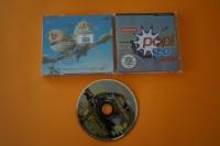 Erasure  Pop (Club Edition) (CD)