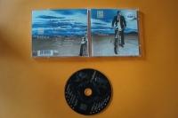 Eros Ramazzotti  Dove c´è Musica (CD)