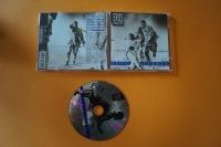 Eros Ramazzotti  Tutte Storie (CD)