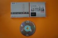 Dido  No Angel (enhanced) (CD)