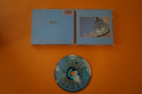 Dire Straits  Brothers in Arms (CD)