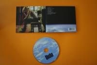 Dido  Safe Trip home (CD Digipak)