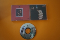 Don McLean  American Pie (CD)
