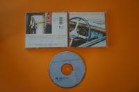 Donald Fagen  Kamakiriad (CD)
