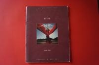 Assia - Assia Songbook Notenbuch Piano Vocal