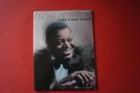 Oscar Peterson - Jazz Piano Solos Songbook Notenbuch Piano