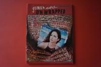 Gloria Estefan - Unwrapped Songbook Notenbuch Piano Vocal Guitar PVG