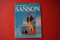 Véronique Sanson - Indestructible Songbook Notenbuch Piano Vocal Guitar PVG