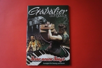 Andreas Gabalier - Songbook 2 Songbook Notenbuch Piano Vocal Guitar PVG
