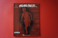 Box Car Racer - Box Car Racer Songbook Notenbuch Vocal Guitar