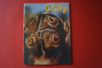 Dolly - Dolly Songbook Notenbuch Piano Vocal Guitar PVG