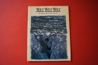 Wet Wet Wet - Holding back the River Songbook Notenbuch Vocal Guitar