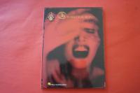 Third Eye Blind - Third Eye Blind Songbook Notenbuch Vocal Guitar