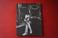 Neil Young - Greatest Hits (Guitar Playalong, mit CDs) Songbook Notenbuch Vocal Guitar