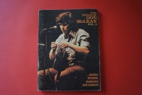 Don McLean - The Songs of (Volume 2) Songbook Notenbuch Piano Vocal Guitar PVG