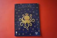 Veruca Salt - Eight Arms to hold you Songbook Notenbuch Vocal Guitar