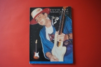 Stevie Ray Vaughan - For Guitar Tab Songbook Notenbuch Vocal Guitar