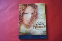 Celtic Woman - Celtic Woman Songbook Notenbuch Piano Vocal Guitar PVG