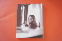 Tori Amos - To Venus and back Songbook Notenbuch Piano Vocal Guitar PVG