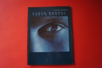 Garth Brooks - Fresh Horses (mit Poster) Songbook Notenbuch Piano Vocal Guitar PVG