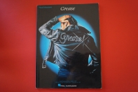 Grease (Vocal Selections) Songbook Notenbuch Piano Vocal Guitar PVG