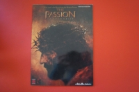 The Passion of the Christ (Piano Solos) Notenbuch Piano