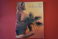 India Arie - Acoustic Soul Songbook Notenbuch Vocal Guitar